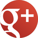 s icons, social media icons, basic, round, set, gradient color, 512x512, 0003, google+