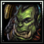 achievement, leader, -thrall