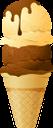мороженое, мороженое в вафельном стакане, десерт, еда, ice cream, ice cream in a waffle glass, food, eis, eis in einem waffelglas, essen, crème glacée, crème glacée dans un verre gaufré, nourriture, helado, helado en un vaso de gofres, postre, gelato, gelato in un bicchiere da waffle, dessert, cibo, sorvete, sorvete em um copo de waffle, sobremesa, comida, морозиво, морозиво у вафельному стакані, їжа