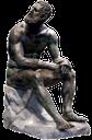 геракл, бронзовая статуя геракла, a bronze statue of hercules, eine bronzestatue des herkules, une statue en bronze d'hercule, hércules, una estatua de bronce de hércules, ercole, una statua in bronzo di ercole, hercules, uma estátua de bronze de hércules