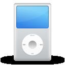 multimedia-player-apple-ipod