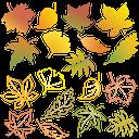 желтый лист, осенняя листва, кленовый лист, осень, лист рябины, yellow leaf, autumn foliage, maple leaf, autumn, chestnut leaf, ashberry leaf, oak leaf, gelbes blatt, herbstlaub, ahornblatt, herbst, blatt der kastanie, blatt esche, eiche blatt, feuille jaune, feuillage d'automne, feuille d'érable, automne, feuille de châtaignier, frêne feuille, feuille de chêne, hoja amarilla, follaje de otoño, hoja de arce, otoño, hoja de castaña, ceniza hoja, hoja de roble, foglia gialla, fogliame autunnale, foglia d'acero, autunno, foglie di castagno, foglie di frassino, foglia di quercia, folha amarela, folha do outono, folha de bordo, outono, folha de castanha, cinzas folha, folha do carvalho, жовтий лист, осіннє листя, кленовий лист, осінь, лист каштана, лист горобини, лист дуба
