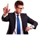 ожидание, бизнесмен, бизнес, старт, акция, очки, человек в костюме, черный костюм, черный, человек в галстуке, начало, часы, круглые часы, наручные часы, офис, офисный работник, офис менеджер, мужчина, waiting, businessman, business, event, glasses, a man in a suit, black suit, a black man in a tie, the beginning, the clock, round the clock, watches, office, office worker, office manager, man, warten, geschäftsmann, geschäft, start, ereignis, gläser, ein mann in einem anzug, schwarzer anzug, ein schwarzer mann in einer krawatte, der anfang, die uhr, rund um die uhr, uhren, büro, büroangestellte, büroleiter, mann, attente, affaires, commencer, événement, lunettes, un homme dans un costume, costume noir, un homme noir dans une cravate, le début, l'horloge, autour de l'horloge, montres, bureau, employé de bureau, gestionnaire de bureau, homme, de espera, hombre de negocios, negocio, comienzo, acontecimiento, gafas, un hombre con un traje, traje negro, un hombre negro en un empate, el comienzo, el reloj, alrededor del reloj, relojes, oficina, empleado de oficina, gerente de la oficina, el hombre, attesa, uomo d'affari, di lavoro, inizia, eventi, occhiali, un uomo in un vestito, abito nero, un uomo di colore in un pareggio, l'inizio, l'orologio, ventiquattro ore su ventiquattro, orologi, ufficio, impiegato, responsabile di ufficio, l'uomo, espera, homem de negócios, começar, evento, óculos, um homem em um terno, terno preto, um homem negro em um empate, o início, o relógio, em volta do relógio, relógios, escritório, trabalhador de escritório, gestor de escritório, o homem