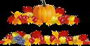 осенняя листва, красный лист, яблоки, тыква, гроздь винограда, яблоко, гроздь рябины, желтый лист, осень, опавшая листва, осенний лист растения, природа, autumn foliage, red leaf, apples, pumpkin, bunch of grapes, apple, bunch of rowan, yellow leaf, autumn, fallen leaves, autumn plant leaf, herbstlaub, rotes blatt, äpfel, kürbis, weintraube, apfel, eberesche, gelbes blatt, herbst, laub, herbstpflanzenblatt, natur, feuillage d'automne, feuille rouge, pommes, citrouille, grappe de raisin, pomme, grappe de rowan, feuille jaune, automne, feuilles mortes, feuille de plante d'automne, nature, follaje de otoño, hoja roja, manzanas, calabaza, racimo de uvas, manzana, racimo de serbal, hoja amarilla, otoño, hojas caídas, hoja de planta otoñal, naturaleza, fogliame autunnale, foglia rossa, mele, zucca, grappolo d'uva, mela, mazzo di sorbo, foglia gialla, autunno, foglie cadute, foglia di pianta autunnale, natura, folhagem de outono, folha vermelha, maçãs, abóbora, cacho de uvas, maçã, cacho de rowan, folha amarela, outono, folhas caídas, folha de planta de outono, natureza, осіннє листя, червоний лист, яблука, гарбуз, гроно винограду, яблуко, гроно горобини, жовтий лист, осінь, опале листя, осінній лист рослини
