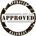 штамп, печать, одобрено, stamp, approved, stempel, genehmigt, timbre, approuvé, sello, aprobado, francobollo, timbro, approvato, selo, aprovado, печатка, схвалено