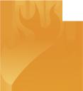 пламя, огонь, языки пламени, изображение огня, flame, fire, flames, fire image, feuer, flammen, feuerbild, flamme, feu, flammes, feu image, llama, fuego, llamas, imagen de fuego, fiamma, fuoco, fiamme, immagine di fuoco, chama, fogo, chamas, imagem de fogo, полум'я, вогонь, язики полум'я, зображення вогню