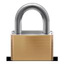 lock, замок