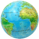 глобус географический, глобус физический, глобус мира, глобус модель земли, настольный глобус, globe geographical, physical globe, globe world globe model of the earth, desktop globe, globe geographischen, physischen globus globus globus-modell der erde, desktop-globus, globe géographique, globe physique, globe modèle de globe du monde de la terre, globe terrestre, mundo físico, globo modelo de globo terráqueo de la tierra, globo de escritorio, globo, globo fisico, globo modello globo del mondo della terra, globo del desktop, globo geográfico, globo físico, globo modelo do globo do mundo da terra, globo de mesa