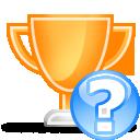 trophy help 128