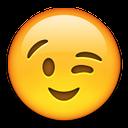 emoji smiley-06