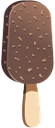 мороженое на палочке, шоколадное мороженое, мороженое с орехами, ice cream on a stick, chocolate ice cream, ice cream with nuts, eis am stiel, schokoladen-eis, eis mit nüssen, crème glacée sur un bâton, crème glacée au chocolat, crème glacée aux noix, helado en un palo, helado de chocolate, helado con frutos secos, gelato su un bastone, gelato al cioccolato, gelato con frutta secca, sorvete em uma vara, sorvete de chocolate, sorvete com nozes, морозиво на паличці, шоколадне морозиво, морозиво з горіхами