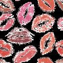 губы, отпечаток губ, поцелуй, женские губы, губная помада, lips, lip imprint, kiss, female lips, lipstick, lippen, lippen aufdruck, kuss, frauen lippen, lippenstift, lèvres, empreinte des lèvres, baiser, les lèvres des femmes, rouge à lèvres, los labios, la impronta de labios, beso, mujeres labios, lápiz labial, labbra, impronta delle labbra, bacio, donne labbra, rossetto, lábios, impressão do bordo, beijo, lábios mulheres, batom, губи, відбиток губ, поцілунок, жіночі губи, губна помада