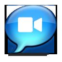 nanosuit   i chat white   256