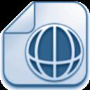 offline webpage, globe, network, земной шар, сеть, глобальный, страница офлайн