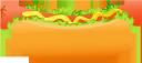 хот дог, сосиска, еда, фаст фуд, быстрое питание, sausage, food, wurst, essen, hot-dog, saucisse, nourriture, restauration rapide, perro caliente, salchicha, comida rápida, hot dog, salsiccia, cibo, fast food, cachorro-quente, salsicha, comida, fast-food, їжа, швидке харчування