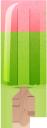 мороженое, мороженое на палочке, фруктовое мороженое, десерт, ice cream, ice cream on a stick, fruit ice cream, eis, eis am stiel, fruchteis, glace, crème glacée sur un bâton, crème glacée aux fruits, helado, helado en un palo, helado de fruta, postre, gelato, gelato su stecco, gelato alla frutta, dessert, sorvete, sorvete no palito, sorvete de frutas, sobremesa, морозиво, морозиво на паличці, фруктове морозиво