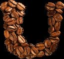 кофе, кофейные зёрна, английский алфавит, буквы из кофейных зёрен, азбука, буква u, coffee, coffee beans, english alphabet, letters from coffee beans, letter u, kaffee, kaffeebohnen, englisches alphabet, buchstaben von kaffeebohnen, alphabet, buchstaben u, les grains de café, alphabet anglais, lettres de grains de café, l'alphabet, la lettre u, granos de café, alfabeto inglés, las cartas de los granos de café, la letra u, caffè, chicchi di caffè, inglese alfabeto, lettere da chicchi di caffè, la lettera u, café, grãos de café, alfabeto inglês, cartas de grãos de café, alfabeto, a letra u, кава, кавові зерна, англійський алфавіт, букви з кавових зерен