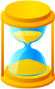 песочные часы, время, часы, измеритель времени, hourglass, time, clock, time meter, sanduhr, zeit, uhr, zeitmesser, sablier, heure, horloge, compteur de temps, reloj de arena, tiempo, reloj, medidor de tiempo, clessidra, orologio, misuratore di tempo, ampulheta, tempo, relógio, medidor de tempo, пісочний годинник, час, годинник, вимірювач часу