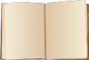 книга, открытая книга, учебник, чистый лист, образование, book, open book, textbook, clean sheet, education, school, buch, offenes buch, lehrbuch, blank, bildung, schule, livre ouvert, livre, blanc, éducation, école, libro abierto, libro de texto, en blanco, educación, escuela, libro, libro aperto, libro di testo, vuoto, educazione, scuola, livro aberto, livro, em branco, educação, escola, книжка, відкрита книга, підручник, чистий аркуш, освіта, школа