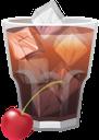 коктейль, напиток, алкоголь, кубики льда, вишня, ice cubes, cherry, getränk, alkohol, eiswürfel, kirsche, boisson, glaçons, cerise, cóctel, alcohol, cubos de hielo, cereza, cocktail, drink, alcool, cubetti di ghiaccio, ciliegia, coquetel, bebida, álcool, cubos de gelo, cereja, напій, кубики льоду