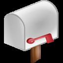 mailbox, 128