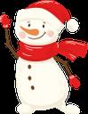 новый год, снеговик, рождество, праздник, new year, snowman, christmas, holiday, neues jahr, schneemann, weihnachten, urlaub, nouvel an, bonhomme de neige, noël, vacances, año nuevo, muñeco de nieve, navidad, fiesta, anno nuovo, pupazzo di neve, natale, vacanze, ano novo, boneco de neve, natal, férias, новий рік, сніговик, різдво, свято