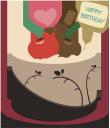 торт, с днем рождения, праздничный торт, выпечка, кондитерское изделие, cake, happy birthday, birthday cake, pastry, confectionery, kuchen, alles gute zum geburtstag, geburtstagskuchen, gebäck, süßwaren, gâteau, joyeux anniversaire, gâteau d'anniversaire, pâtisserie, confiserie, pastel, feliz cumpleaños, pastel de cumpleaños, pastelería, confitería, torta, buon compleanno, torta di compleanno, pasticceria, bolo, feliz aniversário, bolo de aniversário, pastelaria, confeitaria, з днем народження, святковий торт, випічка, кондитерський виріб