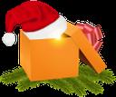 рождественское украшение, новогоднее украшение, новогодние подарки, шапка санта клауса, подарочная коробка, ветка ёлки, новый год, рождество, праздник, christmas decoration, christmas gifts, gift box, christmas tree branch, santa claus hat, new year, christmas, holiday, weihnachtsdekoration, weihnachtsgeschenke, geschenkbox, weihnachtsbaumast, nikolausmütze, neujahr, weihnachten, feiertag, décoration de noël, cadeaux de noël, boîte de cadeau, branche d'arbre de noël, chapeau de père noël, nouvel an, noël, vacances, decoración navideña, regalos de navidad, caja de regalo, rama de árbol de navidad, sombrero de santa claus, año nuevo, navidad, festivo, decorazioni natalizie, regali di natale, confezione regalo, ramo di un albero di natale, cappello di babbo natale, capodanno, natale, vacanze, decoração de natal, presentes de natal, caixa de presente, galho de árvore de natal, chapéu de papai noel, ano novo, natal, férias, різдвяна прикраса, новорічна прикраса, новорічні подарунки, подарункова коробка, гілка ялинки, новий рік, різдво, свято