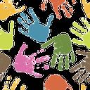 ладонь, отпечаток ладони, palm, palm print, palme, hand, handabdruck, paume, main, palma de la mano, huella de la mano, mano, palma, mão, handprint, долоня, рука, відбиток долоні
