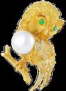 ювелирное украшение, золотая птица, алмаз, жемчуг, золотое украшение, золотая сова, jewelry, golden bird, diamond, pearls, gold jewelry, gold owl, schmuck, goldvogel, perlen, gold schmuck, gold-eule, bijoux, oiseau d'or, diamant, perles, bijoux en or, hibou or, joyería, pájaro de oro, diamantes, perlas, joyas de oro, búho de oro, gioielli, uccello d'oro, diamanti, perle, gioielli d'oro, gufo oro, jóias, pássaro dourado, diamante, pérolas, jóias de ouro, coruja de ouro