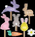 пасха, заяц, пасхальное яйцо, праздник, крашенка, цветы, easter, hare, easter egg, holiday, flowers, ostern, hase, osterei, urlaub, kraschenka, blumen, pâques, lièvre, oeuf de pâques, vacances, fleurs, pascua, liebre, huevo de pascua, día de fiesta, pasqua, lepre, uovo di pasqua, vacanze, fiori, páscoa, lebre, ovo de páscoa, feriado, krashenka, flores, паска, заєць, пасхальне яйце, свято, писанка, квіти