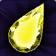 inv, jewelcrafting, gem, 38