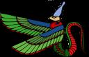 змея, древний египет, древнеегипетское божество, египетские фрески, snake, ancient egypt, ancient egyptian deity, egyptian murals, schlange, die alte ägypten, altägyptische gottheit, die ägyptischen wandmalereien, serpent, l'egypte ancienne, ancienne divinité égyptienne, les peintures murales égyptiennes, serpiente, el antiguo egipto, la antigua deidad egipcia, los murales egipcios, egitto, antica divinità egizia, le pitture murali egiziane, serpente, antigo egito, antiga divindade egípcia, os murais egípcios, змія, давній єгипет, староєгипетське божество, єгипетські фрески
