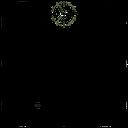 циферблат часов вектор, стрелки часов, clock face vector, clock hands, vektor-zifferblatt, zeiger, visage d'horloge de vecteur, aiguilles de l'horloge, cara vector, reloj, las manecillas del reloj, vettore quadrante dell'orologio, mani di orologio, face do relógio do vetor, ponteiros do relógio