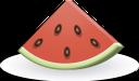 арбуз, ягода, долька арбуза, спелый арбуз, бахчевые культуры, watermelon, watermelon slice, ripe watermelon, wassermelone, wassermelone slice, reife wassermelone, melonen, baies, pastèque, pastèque tranche, pastèque mûre, melons, bayas, la sandía, sandía rebanada, sandía madura, melones, bacca, anguria, fetta di anguria, cocomero maturo, meloni, berry, melancia, melancia fatia, melancia madura, melão, кавун, часточка кавуна, стиглий кавун, баштанні культури