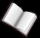 открытая книга, чистая страница, пустая книга, раскрытая книга, книга для чтения, книга рисунок, учебник, школьные учебники, blank page, blank book, open book, reading book, book illustration, textbook, textbooks, leere seite, leere buch, offenes buch, lesebuch, buchillustration, schulbuch, lehrbücher, page vierge, livre blanc, livre ouvert, livre de lecture, illustration de livre, manuel, manuels, página en blanco, libro en blanco, libro abierto, libro de lectura, la ilustración de libros, libros de texto, pagina vuota, libro bianco, libro aperto, libro di lettura, illustrazione di libri, libri di testo, página em branco, livro em branco, livro aberto, livro de leitura, ilustração de livro, livro, livros didáticos