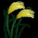 emoji natur-75