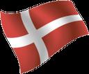 флаги стран мира, флаг дании, государственный флаг дании, флаг, дания, flags of countries of the world, flag of denmark, state flag of denmark, flag, denmark, flaggen der länder der welt, flagge von dänemark, staatsflagge von dänemark, flagge, dänemark, drapeaux des pays du monde, drapeau du danemark, drapeau de l'état du danemark, drapeau, danemark, banderas de países del mundo, bandera de dinamarca, bandera del estado de dinamarca, bandera, bandiere di paesi del mondo, bandiera della danimarca, bandiera dello stato della danimarca, bandiera, danimarca, bandeiras de países do mundo, bandeira de dinamarca, bandeira estadual da dinamarca, bandeira, dinamarca, прапори країн світу, прапор данії, державний прапор данії, прапор, данія