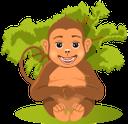 животные, обезьяна, обезьянка, animals, monkey, tiere, affe, animaux, singe, animales, mono, animali, scimmia, animais, macaco, тварини, мавпа, мавпочка