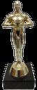 кинематографическая награда, кинопремия оскар, статуэтка оскар, cinema award, kino auszeichnung, oscar-statue, cinéma récompense, oscar statuette, premio de cine premios del cine oscar, estatuilla del oscar, premio cinema, statuetta oscar, award cinema, oscar film awards, estatueta do oscar