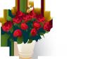 цветы, букет цветов, ведро с цветами, красная роза, красные цветы, букет роз, флора, blumen, ein blumenstrauß, ein eimer mit blumen, eine rote rose, rote blumen, eine flora, ein strauß rosen, des fleurs, un bouquet de fleurs, un seau de fleurs, une rose rouge, des fleurs rouges, une flore, un bouquet de roses, un ramo de flores, un cubo de flores, una rosa roja, flores rojas, un ramo de rosas, fiori, un mazzo di fiori, un secchio di fiori, una rosa rossa, fiori rossi, una flora, un bouquet di rose, flores, um buquê de flores, um balde de flores, uma rosa vermelha, flores vermelhas, uma flora, um buquê de rosas, квіти, букет квітів, відро з квітами, червона троянда, червоні квіти, букет троянд