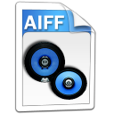 audio, aif f