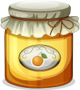 банка варенья, апельсиновый джем, апельсиновое варенье, апельсин, цитрус, банка джема, orange jam, citrus, jam jar, orangenmarmelade, zitrus, marmeladenglas, confiture d'orange, orange, agrumes, pot de confiture, mermelada de naranja, naranja, cítricos, bote de mermelada, marmellata di arance, arancia, agrumi, barattolo di marmellata, frasco de geléia, geléia de laranja, laranja, cítrico, jarra de geléia, банка варення, апельсиновий джем, апельсинове варення, банку джему
