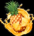 ананас, ананасовый сок, брызги сока, напитки, pineapple, pineapple juice, splashing juice, drinks, ananassaft, spritzsaft, getränke, jus d'ananas, éclaboussures de jus, boissons, piña, jugo de piña, jugo de salpicaduras, ananas, succo d'ananas, succo di frutta, bevande, abacaxi, suco de abacaxi, suco de salpicos, bebidas, ананасовий сік, бризки соку, напої