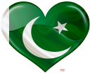 сердце, любовь, пакистан, сердечко, флаг пакистана, love, heart, pakistan flag, liebe, herz, pakistan flagge, amour, pakistan, coeur, drapeau pakistan, pakistán, corazón, bandera de paquistán, cuore, amore, il pakistan, il cuore, la bandiera pakistan, amor, paquistão, coração, bandeira paquistão