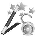 magic, ward, unlock, 128, dis