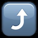 emoji symbols-41