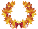 осенний венок, желтый лист, осенняя листва, красный бант, осень, рябина, рамка для фотошопа, autumn wreath, yellow leaf, autumn foliage, red bow, autumn, rowanberry, frame for photoshop, herbst kranz, gelbes blatt herbstlaub, rote schleife, herbst, eberesche, rahmen für photoshop, couronne d'automne, feuillage d'automne feuille jaune, arc rouge, automne, sorbier, cadre pour photoshop, guirnalda del otoño, hoja amarilla del follaje de otoño, arco rojo, otoño, serbal, el marco para photoshop, corona di autunno, giallo foglia d'autunno fogliame, fiocco rosso, autunno, sorbo, cornice per photoshop, grinalda do outono, amarelo folha de outono folhagem, curva vermelha, outono, rowan, quadro para o photoshop, осінній вінок, жовтий лист, осіннє листя, червоний бант, осінь, горобина, рамка для фотошопу