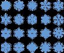 новый год, снежинка, новогоднее украшение, new year, snowflake, christmas decoration, neues jahr, schneeflocke, weihnachtsdekoration, nouvelle année, flocon de neige, décoration de noël, año nuevo, copo de nieve, la decoración de navidad, anno, fiocco di neve, decorazioni di natale nuovo, ano novo, floco de neve, decoração de natal