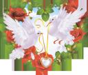 сердечко, цветок розы, голуби, красная роза, любовь, птицы, голубь, свадьба, heart, rose flower, doves, red rose, love, valentine's day, birds, wedding, herz, rose blume, tauben, rote rose, liebe, valentinstag, vögel, taube, hochzeit, coeur, fleur rose, colombes, rose rouge, amour, saint valentin, oiseaux, pigeon, mariage, corazón, flor rosa, palomas, rosa roja, día de san valentín, pájaros, paloma, boda, cuore, fiore rosa, colombe, rosa rossa, amore, san valentino, uccelli, piccione, matrimonio, coração, rosa, pombas, rosa vermelha, amor, dia dos namorados, pássaros, pombo, casamento, квітка троянди, червона троянда, любов, день валентина, птиці, голуб, весілля